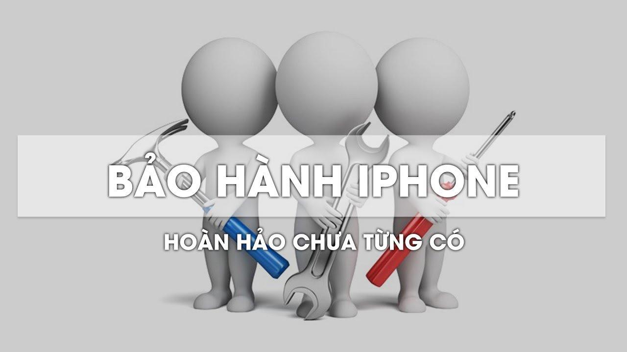 cach-chon-dia-chi-sua-chua-iphone-uy-tin-2-1