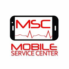 Địa chỉ MSCmobile uy tín
