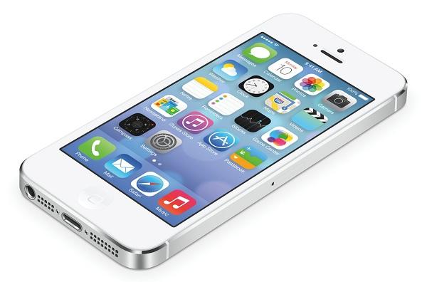 giá sửa chữa điện thoại iphone