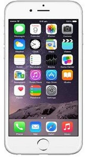 thay màn hình iphone ở Hà Nội